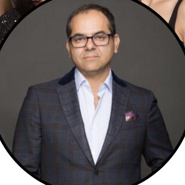 Siamak Agha, MD, PhD, FACS